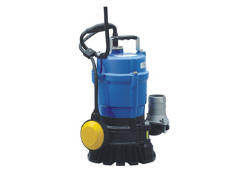 Hsz portable dewatering pumps submersible construction library sciox Gallery