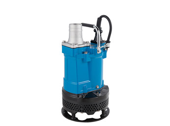 Slurry pumps submersible construction dewatering pumps product ktvslurry sciox Gallery