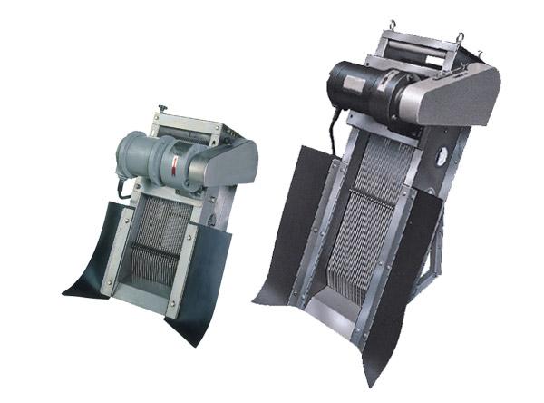 Product Bar Equipment ~ Ke ks kw automatic bar screens screening equipment
